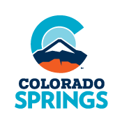 Colorado Springs City Crest